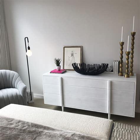 gray color schemes bedroom interiors  color