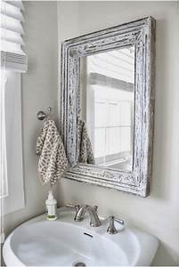 14 different types of bathroom mirrors extensive buying With types of bathroom mirrors
