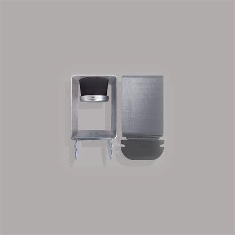 achat isolation acoustique sustainer plafond au meilleur prix