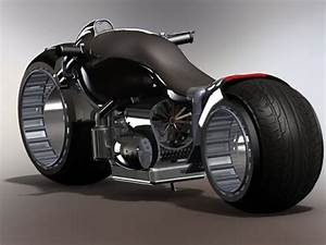 Top 5 Fastest Bikes In The World - Dodge Tomahawk 680 km/h ...