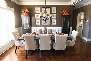 96 dining table candle centerpiece ideas interior With kitchen colors with white cabinets with cheap candle holders for centerpieces
