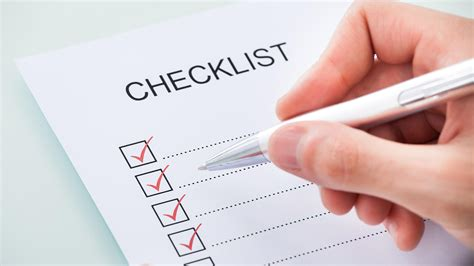 Suffered A Rankings Drop? Use This Checklist To Diagnose