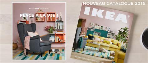 nouveau catalogue ik 233 a 2018