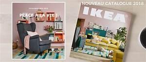 Ikea Noel 2018 : nouveau catalogue ik a 2018 ~ Melissatoandfro.com Idées de Décoration