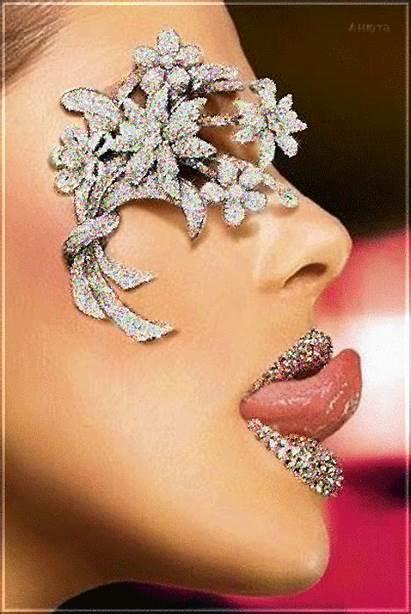 Eye Candy Lip Lips Luscious Gifs Uploaded