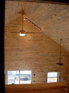 pin cathedral ceiling lighting on pinterest