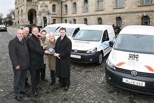 Elektro Fundgrube Hannover : volkswagen bergibt elektro caddy an hannover auto medienportal net ~ Markanthonyermac.com Haus und Dekorationen