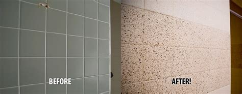Tile Refinishing   Refinishing Services   Kansas City
