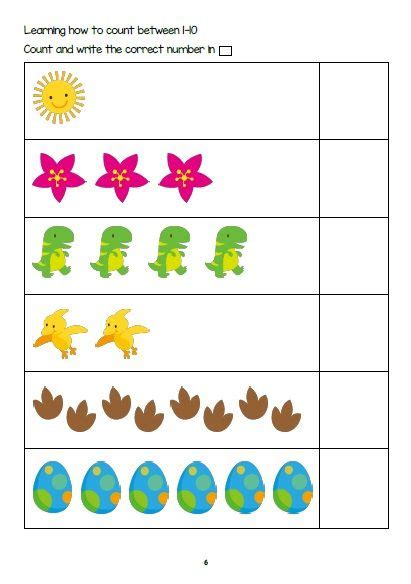 dinosaur activity sheets    years   images