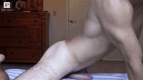 Solo Male Ejaculation Tumblr