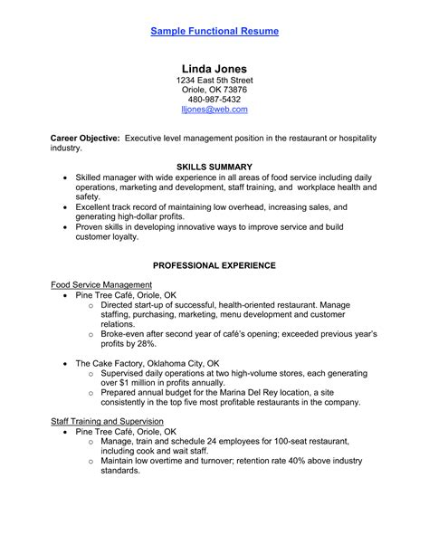 distribution center worker resume mfacourses538 web fc2