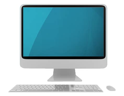 tips to sell home computer repair area office machines