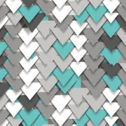 Le En Papier Design j ai eu mon papier peint design 224 bas prix