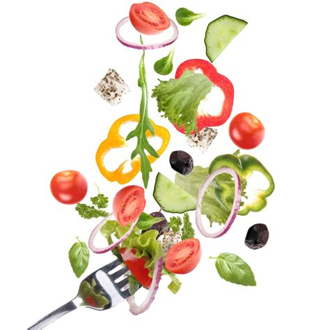 ateliers cuisine l alimentation un point clef pour une vie saine et