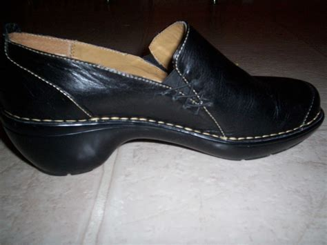 How Do I Get The Smell Out Of Leather Shoes Style Guru