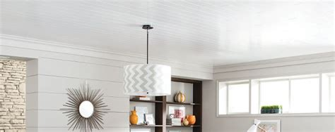Armstrong Woodhaven Beadboard Ceiling Planks by Laminate Wood Ceilings Armstrong Woodhaven