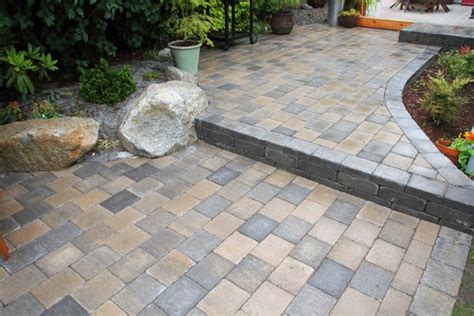 Roman Cobblestone Paver Patio With Boulder Seating  West. Patio Furniture Repair Dallas Tx. Patio Chair Glides White. Bistro Patio Set Sale. Bistro Patio Sets Under $100. Gray Patio Table And Chairs. Outdoor Plastic Furniture Australia. Patio Furniture Summit Nj. Zuo Outdoor Furniture Sale