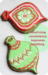 101 Essential Cookie Decorating Resources