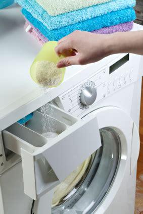 Wie Oft Waschmaschine Reinigen by Waschmaschine S 228 Ubern Und Reinigen