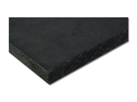 mdf platte 19 mm mdf platte schwarz max zuschnittsma 223 2 800 x 2 100 mm st 228 rke 19 mm