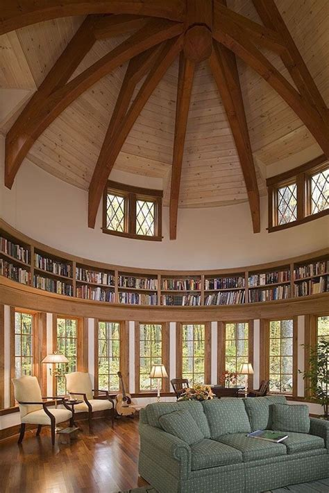 Dome Home Design Ideas by Choosing Types Of Ceilings Is An Important Design Decision