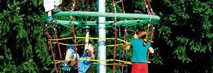 Sanduhr Für Kinder : sanduhr attighof huck ~ Markanthonyermac.com Haus und Dekorationen