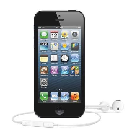 apple iphone price apple iphone 5 philippines price specifications and