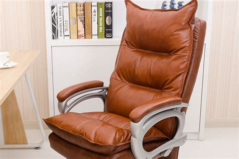 most comfortable office chair most comfortable office chair