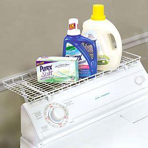 wire shelf washer and dryer laundry washing machine washer turner
