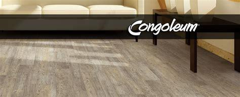 vinyl plank flooring reviews 2016 congoleum airstep vinyl flooring review american carpet wholesalers