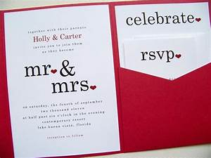 creative idea for casual wedding invitation wording with With wedding invitation wording deceased parent remarries