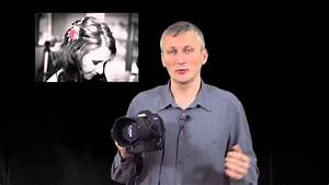 best lens for wedding photography review of canon 24 70 mm With best lens for wedding video