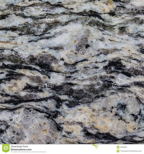 black and white marble texture stock image image 31655001