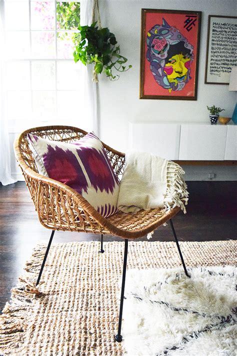 layering rugs styling tips layering rugs 4 ways erika brechtel