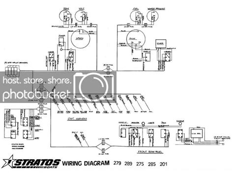 Xpres Boat Wiring Diagram by 2006 Bass Tracker Wiring Diagram Wiring Diagram