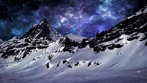 Klein Matterhorn Wallpapers Wallpaper Studio 10 Tens