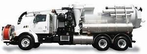 Vactor  U2013 Owen Equipment