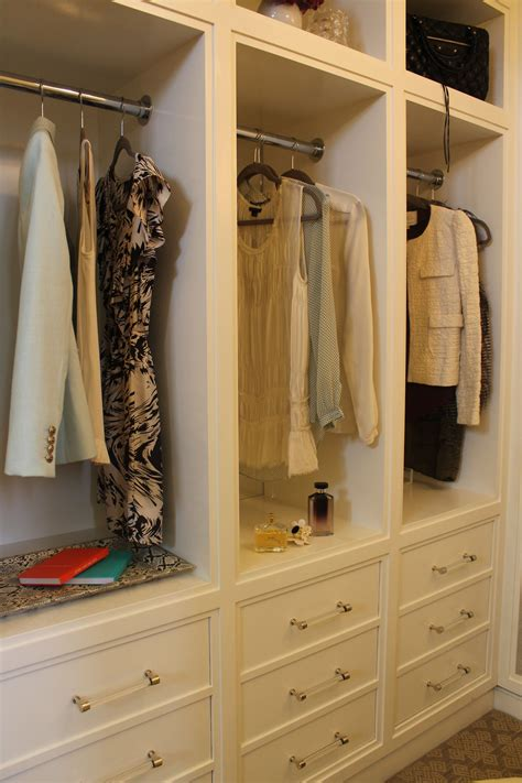 Design My Closet by I Would To This In My Closet Hanging Racks