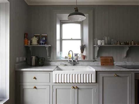 small compact kitchens  victorian kitchen company