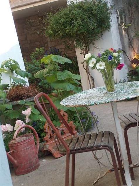 site de deco vintage 28 images tables et tables basses maison artur stiles d 233 coration