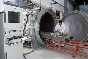 Autoclave Classe 3 : l 39 entreprise fmc composites de brest ~ Premium-room.com Idées de Décoration