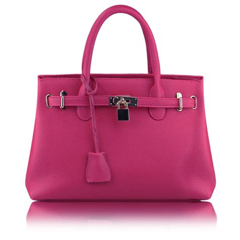 Handbags For Womenthe Most Important Accessory In Today's
