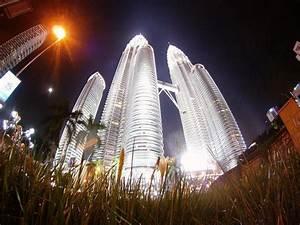 Go Pro Gopro Gopro Photos Cityscape