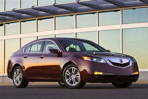 Cheap Acura Tl by Used Acura Tl For Sale Buy Cheap Pre Owned Acura Cars