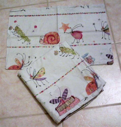 housse de couette bebe ikea lot linge de lit b 233 b 233 coton blanc motifs petites b 234 tes 2 pi 232 ces ikea