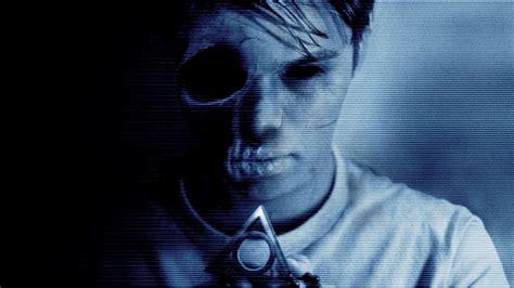 paranormal activity  marked    viooz