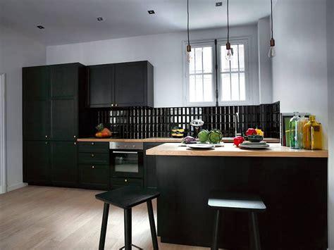 de monoambiente   ambientes departamento en estilo loft