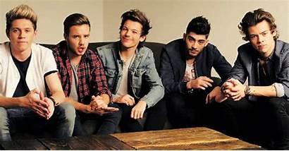 Direction Interview Solo Foursome Malik Zayn 1d