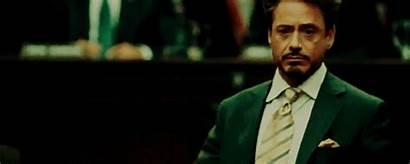 Downey Robert Jr Iron Gifs John Movie