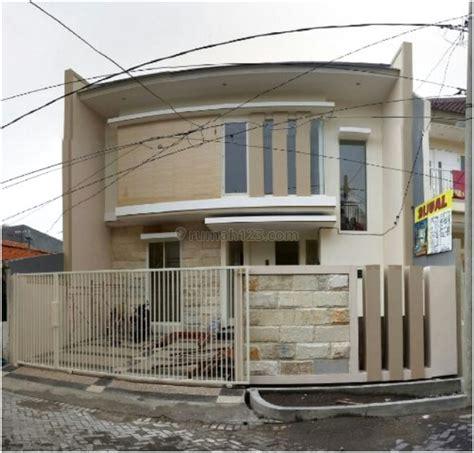 pagar batu alam minimalis inspirasi desain rumah